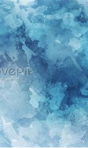 Watercolor background backgrounds image_picture free ...