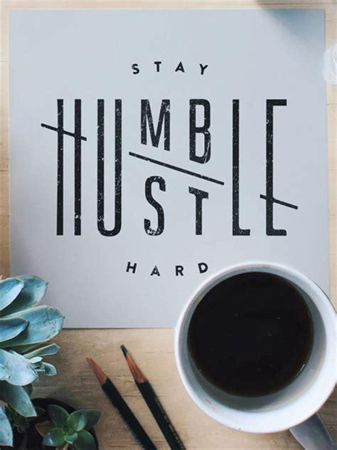 entrepreneur quotes     motto