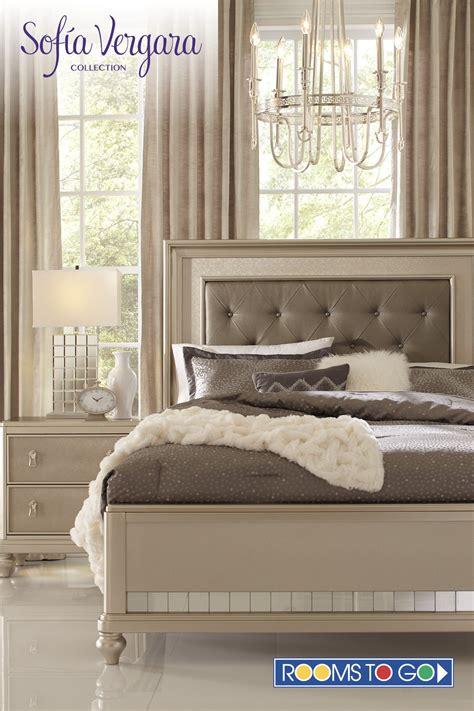 sofia vergara home home design sofia vergara bedroom set now sofia vergara