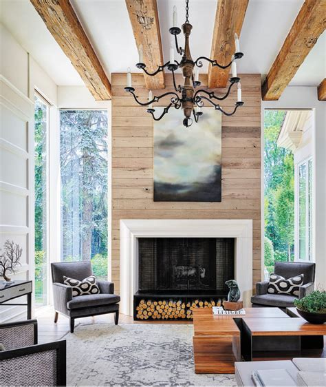 Rustic Decor by Modern Rustic Design Ideas Pictures How To Decorate