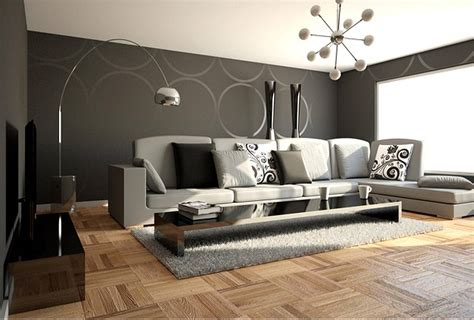 Accessoires Wohnen by 17 Best Contemporary Living Room With Modern Living Room