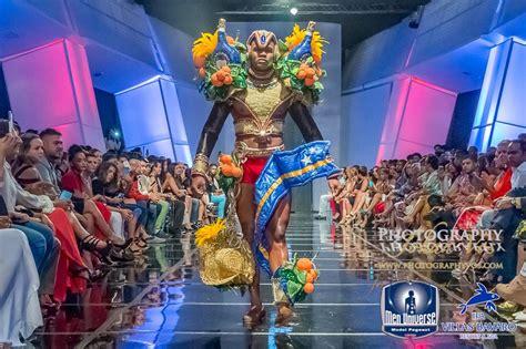 men universe model national costumes misterology