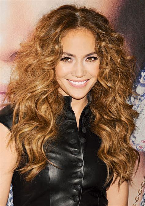 hair styles curly hair style mewz 1809
