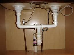 sink gurgles when dishwasher drains kitchen sink drain toilets image search and plumbing