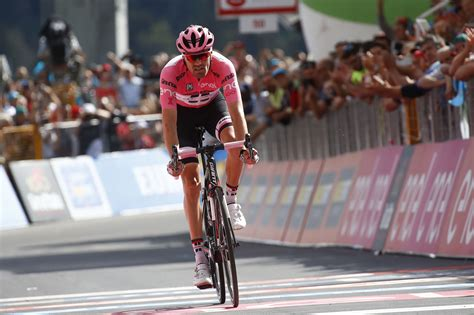dumolin toilet tom dumoulin doesn t blame rivals for attacking after