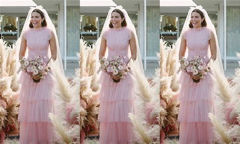 Perfect Bridal Wedding Gowns