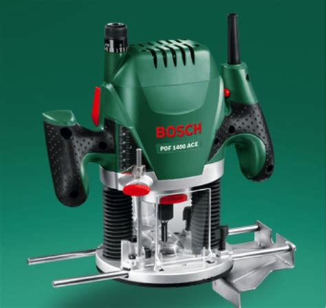 boschrouters