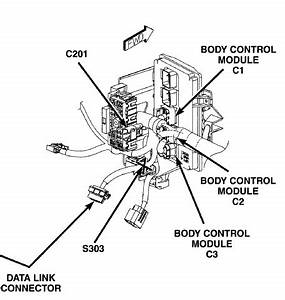 2002 buick regal fuel pump replacement 2002 free engine With control box wiring submersible pump wiring diagram darren criss