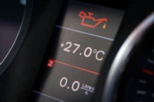 spülmaschine piept und blinkt 214 lle leuchtet im auto 187 ursachen diagnose werkstattsuche