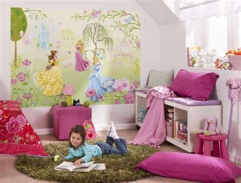 disney behang voor de kinderkamer behang ide 235 en tips - Behang Kinderkamer Disney