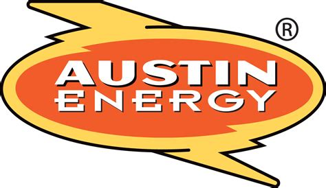 power  restored  east austin outage kvuecom