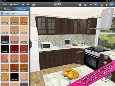 home design application home design application home design plan