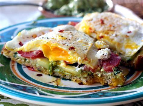 breakfast ideas gallery quick breakfast ideas with eggs