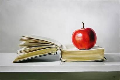 Apple Teacher Schooling Schools Apples Teachers Education