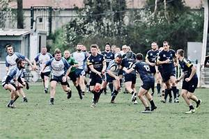 A Vitesse Grand V : rugby le rc ami nois vitesse grand v gazettesports ~ Medecine-chirurgie-esthetiques.com Avis de Voitures