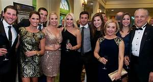 PARC'S 47th Annual Black Tie Gala Set for October 8, 2016 ...