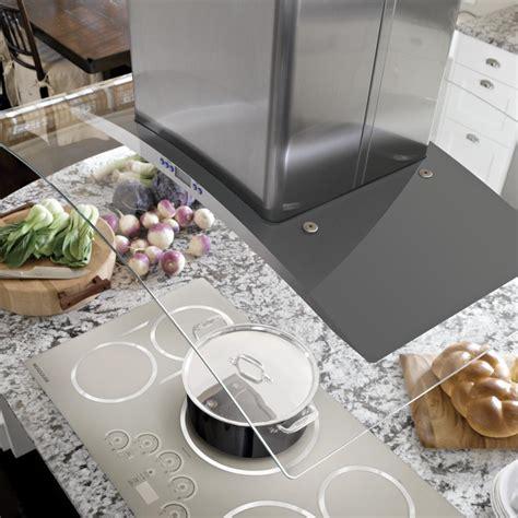 choosing  cooktop appliance hgtv