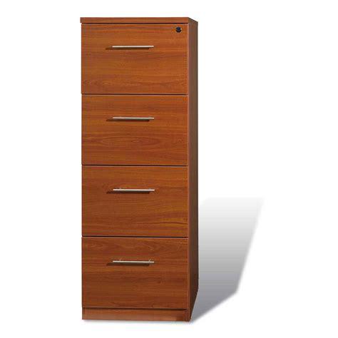 armoire bureau ikea file cabinets glamorous file cabinets ikea file cabinets