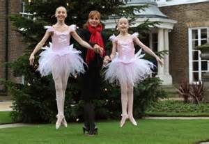 wedding accessories uk darcey bussell launches range for kids herring