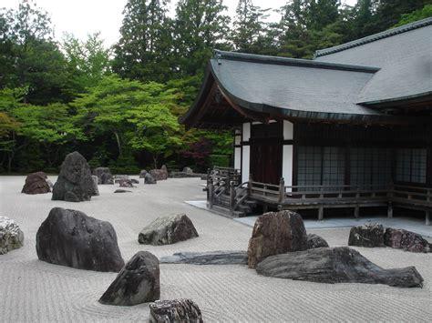 zen garden wallpapers wallpaper cave