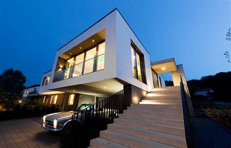 Architekten Bielefeld Finest Bro Und Bielefeld