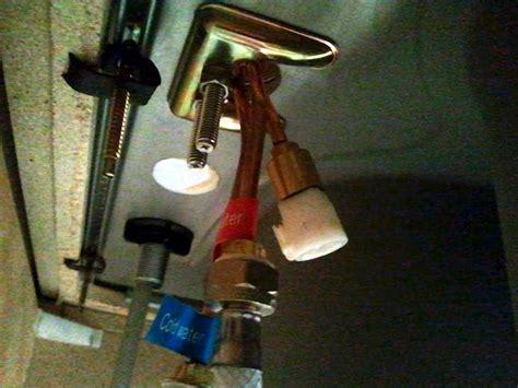 faucet    connect  kitchen sink sprayer home improvement stack exchange
