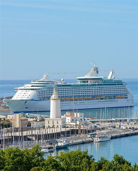 top cruise deals of the week travel royal caribbean