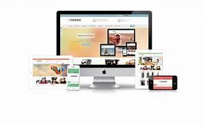 Web Design and Development Prioritising