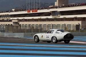 Alfa Romeo Marseille : alfa romeo tz chassis ar750002 driver jean laurent bellue de clermont tonnere 2014 ~ Gottalentnigeria.com Avis de Voitures