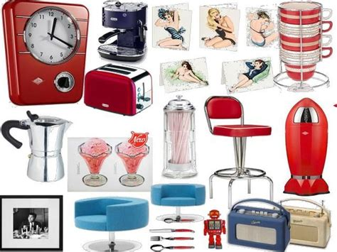 1950s kitchen accessories 47 best images about my future 1950 s diner kitchen on 1034
