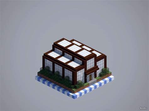 complete chunkworld  buildings minecraft building