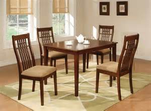 furniture why you should choose a cheap dining room sets dining room kitchen dining sets - Dining Room Sets For Cheap