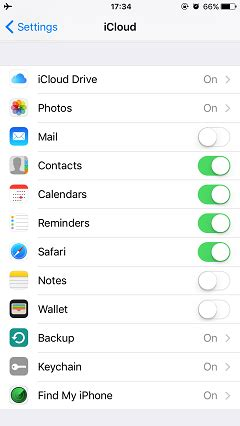 recover deleted contacts  iphone