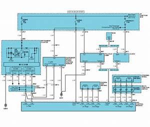 Wiring Diagram For Hyundai Sonata