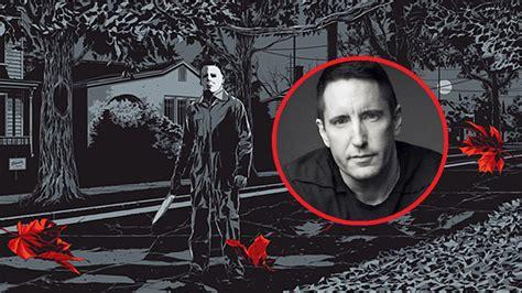 Listen To Nine Inch Nails' Cover Of John Carpenter's ...