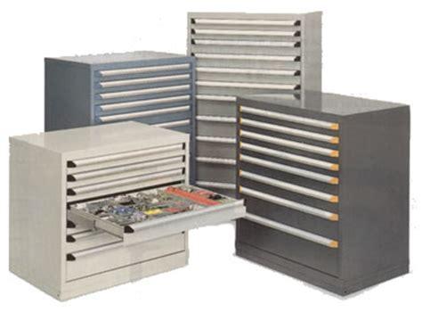 modular kitchen drawer organizers drawer cabinets drawer storage cabinets modular drawer 7827