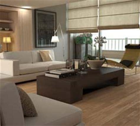 Wohnzimmer Wände Modern Gestalten by Wohnzimmer Modern Gestalten Wohnzimmerplanung
