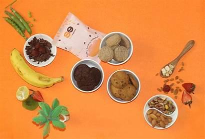 Snacks Healthy Office Snack Earth India Io