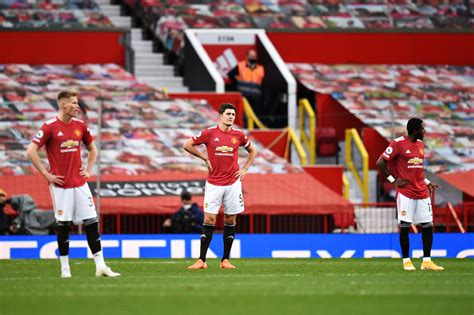 Man Utd player ratings v Tottenham: Maguire and Matic shocking
