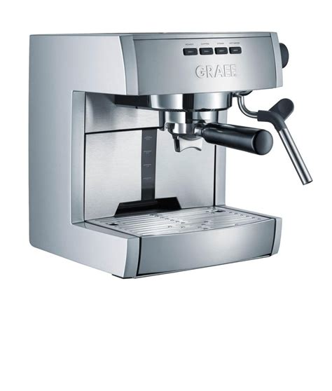 de cuisine bodum machine à café percolateur 15 bars tom press