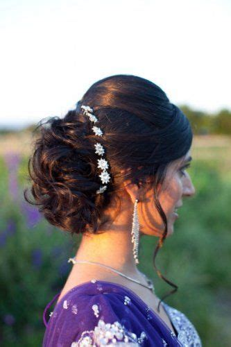 pin  maharani weddings  maharani weddings