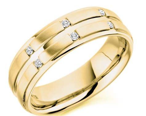 0 09ct unique design diamond men s ring gwr3020 ireland commins co dublin