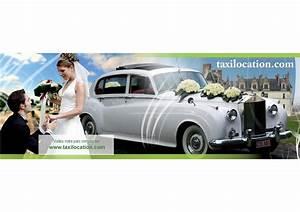 Location Voiture Valenciennes : taxi location location de voiture de mariage dans le ~ Melissatoandfro.com Idées de Décoration
