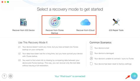 iphone data recovery water damage how to recover data from water damaged iphone imobie inc