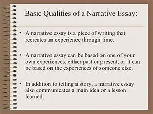 Cheap Essay Papers Life Changing Experience Essay Outline Pdf An Essay On Newspaper also Research Papers Examples Essays Life Changing Experience Essay Korean War Essay Life Changing  How To Write An Essay With A Thesis