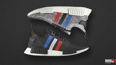 Mar 17, 2020 · slope on bright slide backgrounds. 54+ Wallpapers Sneakers Hypebeast on WallpaperSafari
