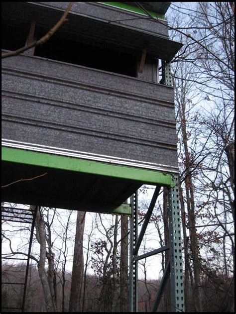 diy wood design plans   wooden shooting bench