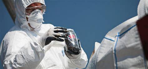 asbestos testing asbestos reporting asbestos mamagement