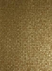 Tapete Dunkelgrün Gold : tapete mosaic von arte gold 1831 2 ~ Michelbontemps.com Haus und Dekorationen