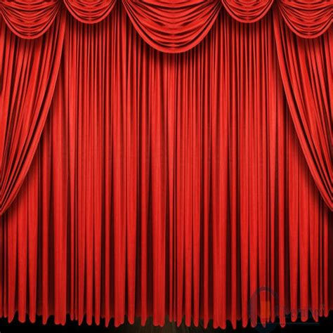 Kitchen Curtains At Kmart by Curtains Ideas 187 Church Curtains And Drapes Inspiring
